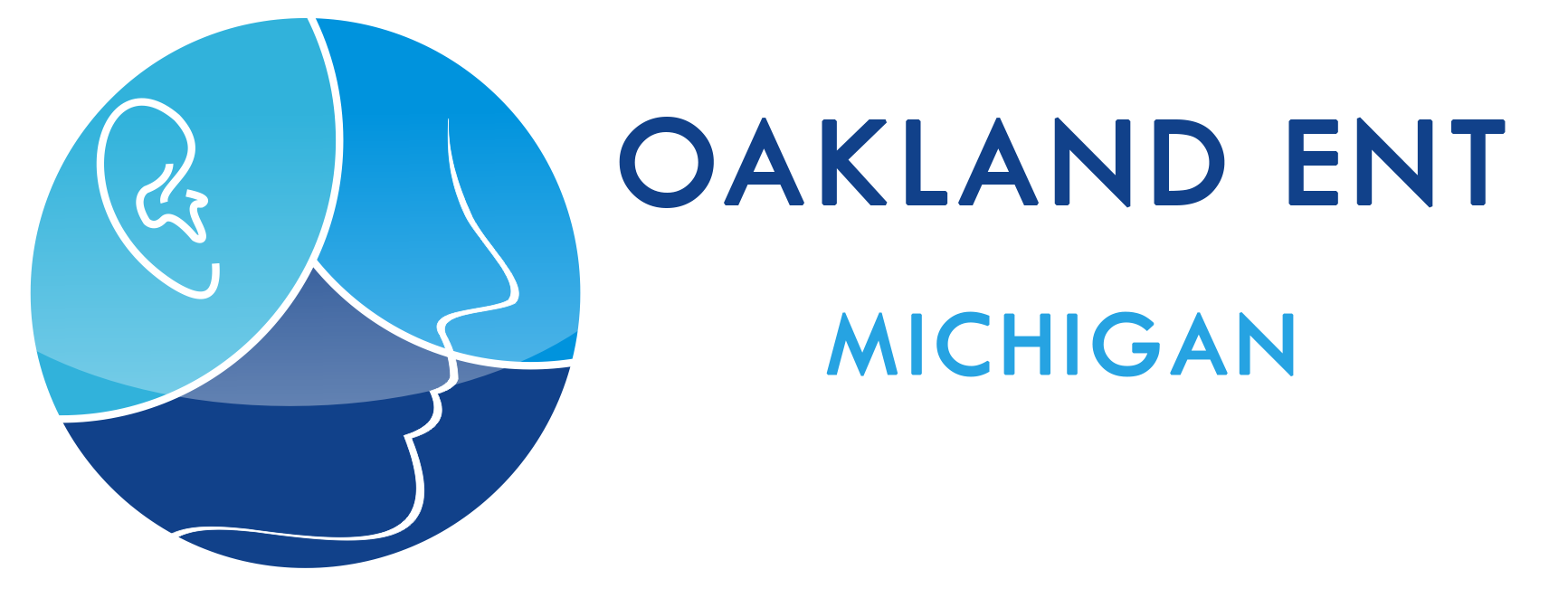 Oakland ENT – Michigan