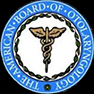 Amer Board of Otolaryngology