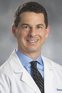 Dr Louis Sobol - ENT in Detroit Michigan