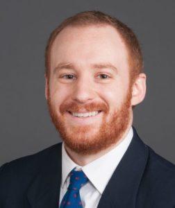 Dr Scott Schwartz ENT Michigan
